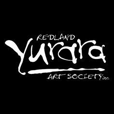 Member Exhibitors Exchange @ Redland Yurara Art Society | Thornlands | Queensland | Australia