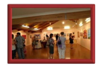 yurara art society gallery_clipped_rev_1