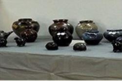 Pottery - Public Classes @ Pottery Studio | Victoria Point | Queensland | Australia