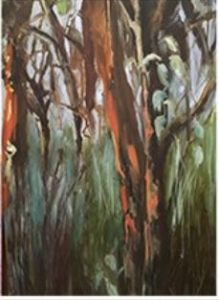 Tonal Oil Painting - Public Classes @ Yurara Art Society | Thornlands | Queensland | Australia