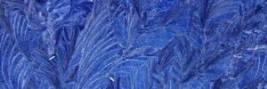 'Shades of Blue' Art Exhibition @ Redland Yurara Art Gallery and Studio   Thornlands   Queensland   Australia