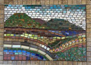 Workshop - A Mosaics Workshop with Val Bartholomew @ Redland Yurara Art Gallery and Studio | Thornlands | Queensland | Australia
