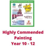 HC Painting 10 -12